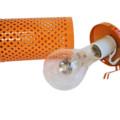 レオパに保温球は必要?効果や種類、おすすめの商品